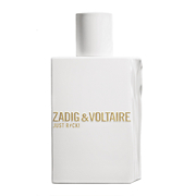 Zadig & Voltaire Just Rock! For Her 30ml