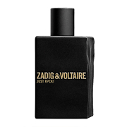 Zadig & Voltaire Just Rock! For Him 100ml