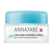 Annayake 24H Light Cream Continuous Hydration 50ml