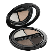 Annayake Eye Shadow Quartet 5.6g