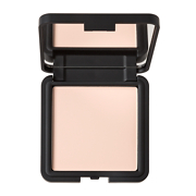 3INA The Compact Powder 11.5g