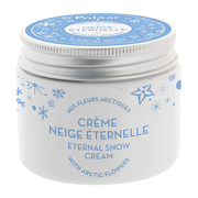 Polaar Eternal Snow Youthful Promise Cream 50ml