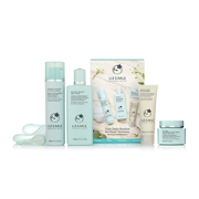 Liz Earle Daily Essentials Normal Combination Skin Kit