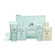 Liz Earle Skincare Try Me Normal Combination Skin Kit