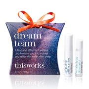 this works Dream Team Gift Set