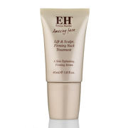 Emma Hardie Lift & Sculpt Soin Raffermissant Cou 40ml