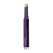 BY TERRY Stylo-Expert Click Stick Correcteur 1g