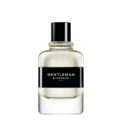 GIVENCHY Gentleman GIVENCHY Eau de Toilette 50ml