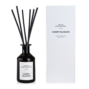 Urban Apothecary London Cherry Blossom Luxury Diffuser 200ml