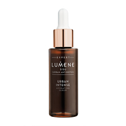 Lumene Sisu Urban Intense Sérum Hydratation 30ml