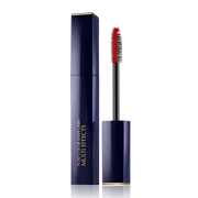Estée Lauder Pure Color Envy Lash Multi Effects Mascara 6ml