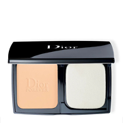 DIORSKIN Forever Extreme Control Compact Foundation 9g