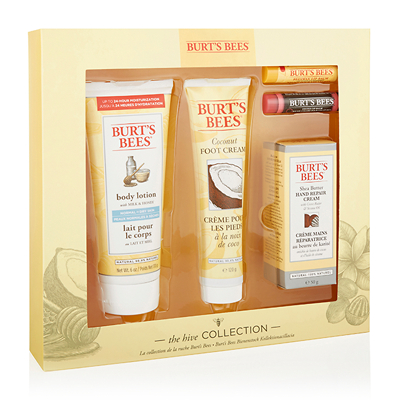 burts bees leaving the hive Burt's bees: leaving the hive 507-017 3 former bowling alley in guilford, maine—and in 1994 quimby announced that burt's bees would move its headquarters to business-friendly durham, north carolina.