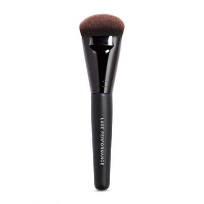 bareMinerals(r) Luxe Performance Brush