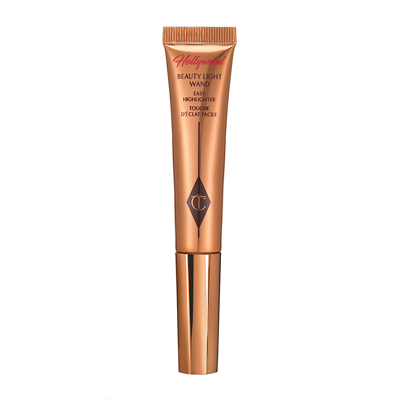 Charlotte Tilbury Beauty Light Wand