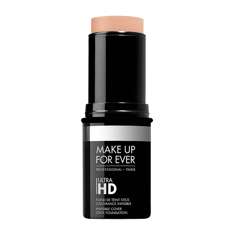 MAKE UP FOR EVER ULTRA HD INVISIBLE COVER STICK FOUNDATION 30ml ...