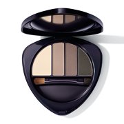 Dr. Hauschka Eye and Brow Palette 5.3g
