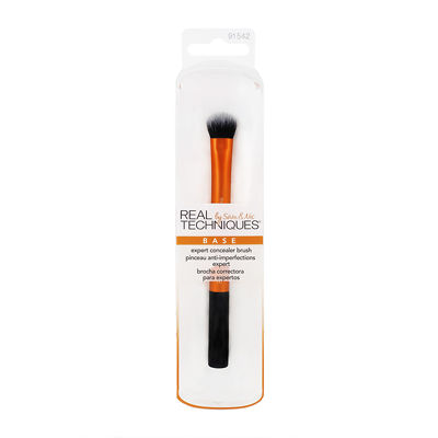 Nov 19,  · Buy Real Techniques Stippling Brush and other Real Techniques Contouring products at twinarchiveju.tk Samantha Chapman's stippling brush is a trade secret for creating high definition and airbrushed results with all mediums of makeup/5(17).