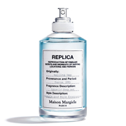 Maison Margiela Replica Sailing Day Eau de Toilette 100ml