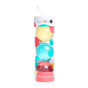 Bubble T Bath & Body Bauble Body Wash Stack