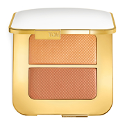 Tom Ford Sheer Highlighting Duo 01 Reflects Guilt 8.7g
