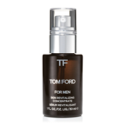 Tom Ford For Men Revitalising Concentrate 30ml