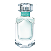 Tiffany & Co. Eau de Parfum For Her 50ml