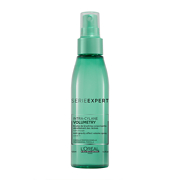 L'Oréal Professionnel Série Expert Volumetry Brume de Brushing 125ml