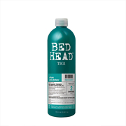 Bed Head by TIGI Urban Antidotes Recovery Conditioner 750ml - Special Buy