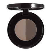 Anastasia Beverly Hills Brow Powder Duo Sourcils 1,6g