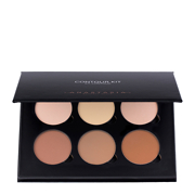 Anastasia Beverly Hills The Original Contour Kit Light to Medium 6 x 4,5g