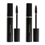 Elizabeth Arden Beautiful Color Maximum Volume Mascara Duo - Special Buy