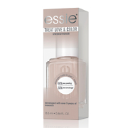 Essie Treat Love & Color Soin Coloré Fortifiant n°70 Good Lighting 13,5 ml