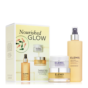 ELEMIS Nourished Glow Cleansing Kit - Special Buy