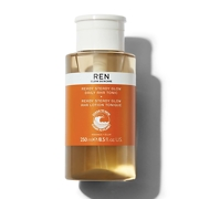 REN Radiance Ready Steady Glow Lotion Tonique 250ml