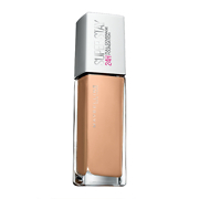 Maybelline New York SuperStay 24H Fond de Teint Haute Couvrance 30ml