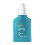 Moroccanoil Infusion Réparatrice 75ml