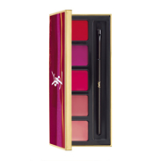 Yves Saint Laurent Spring Look 2018 - Lip Palette Collector Edition 10g