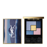 Yves Saint Laurent Spring Look 2018 - Couture Eyeshadow Palette Pop Illusion Collector Edition 5g