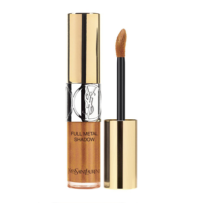 Yves Saint Laurent Spring Look 2018 - Full metal Shadow Collector Edition 5ml - FR