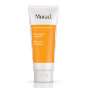 Murad Environmental Shield Essential-C Nettoyant Exfoliant 200ml