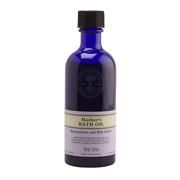 Neal's Yard Remedies Mother's Bath Oil 100ml