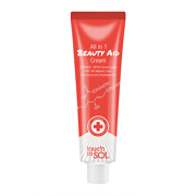 touch in SOL All in 1 BEAUTY AID Cream 75ml