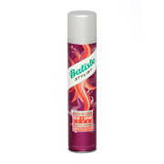 Batiste Stylist Shield My Locks Heat & Shine Spray 200ml