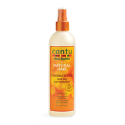 Cantu Shea Butter For Natural Hair Comeback Curl Next Day Revitalisant Boucles 355ml