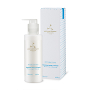 Aromatherapy Associates Hydrating Renewing Rose Cleanser 200ml