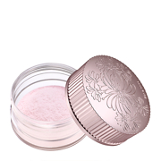 PAUL & JOE Illuminating Loose Powder 10g