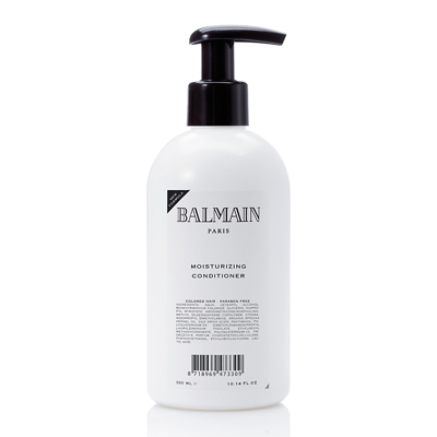 Balmain Hair Moisturizing Conditioner 300ml