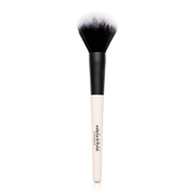 Estelle & Thild Powder Brush