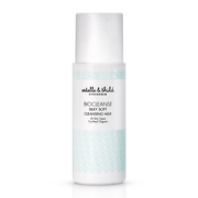Estelle & Thild BioCleanse Silky Soft Cleansing Milk 150ml